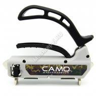 Инструмент CAMO PRO 5