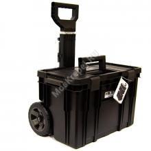 Тележка-ящик для инструментов HILST Indoor Cart