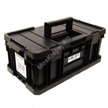 Ящик для инструментов HILST Indoor Toolbox Plus