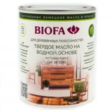 BIOFA 5245