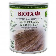 BIOFA 8500