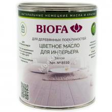 BIOFA 8510