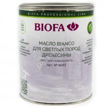 BIOFA 8683