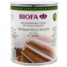 BIOFA9062L1
