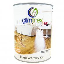 Масло GLIMTREX 1,0 л.