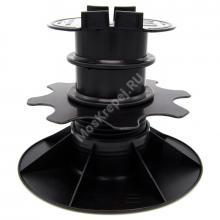 Регулируемая опора для лаг «IWS 5-9 +2 IWS V» 116-149 мм