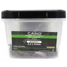 Саморезы CAMO 4.2x41