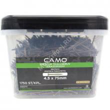 Cаморез CAMO 4.5x75