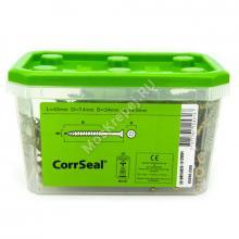 CorrSeal ESSVE 4.5x42