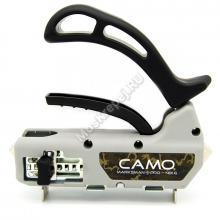 Инструмент CAMO PRO-NB 5