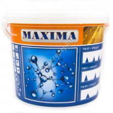 MAXIMA 2K PU 2-х компонентный полиуретановый клей