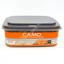 Саморезы CAMO А2 60 мм