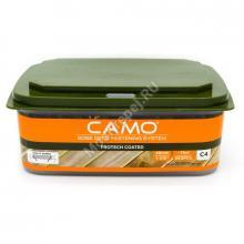 Саморезы CAMO ProTech 48 мм