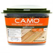 Саморезы CAMO ProTech 60 мм