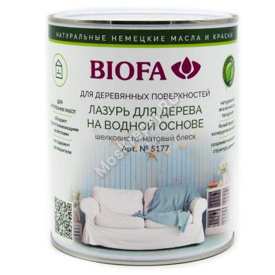 BIOFA 5177