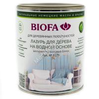BIOFA 5175