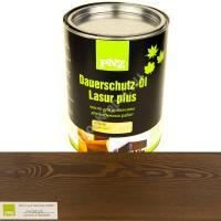 Масло для наружных работ PNZ (инжир) 2,5 л.