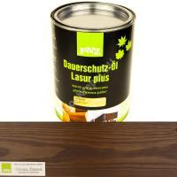 Масло для наружных работ PNZ (спелая вишня) 2,5 л.
